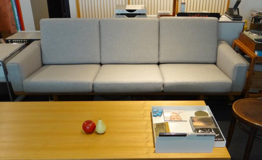 used 家具